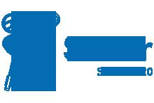 Swier logo